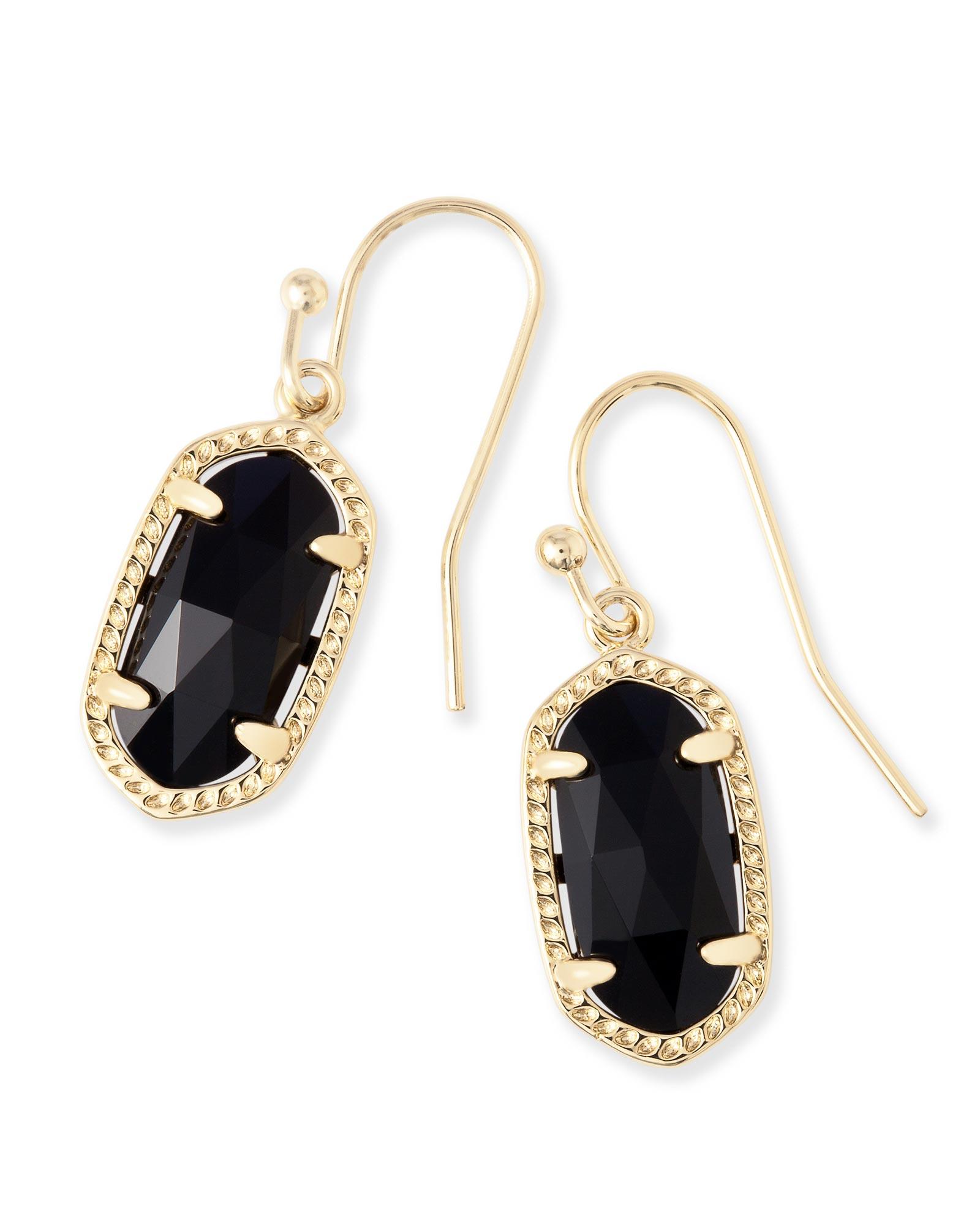 Coupons for kendra scott earrings