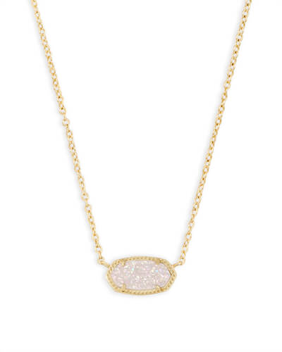 Phara Necklace In Gold Jewelry Kendra Scott