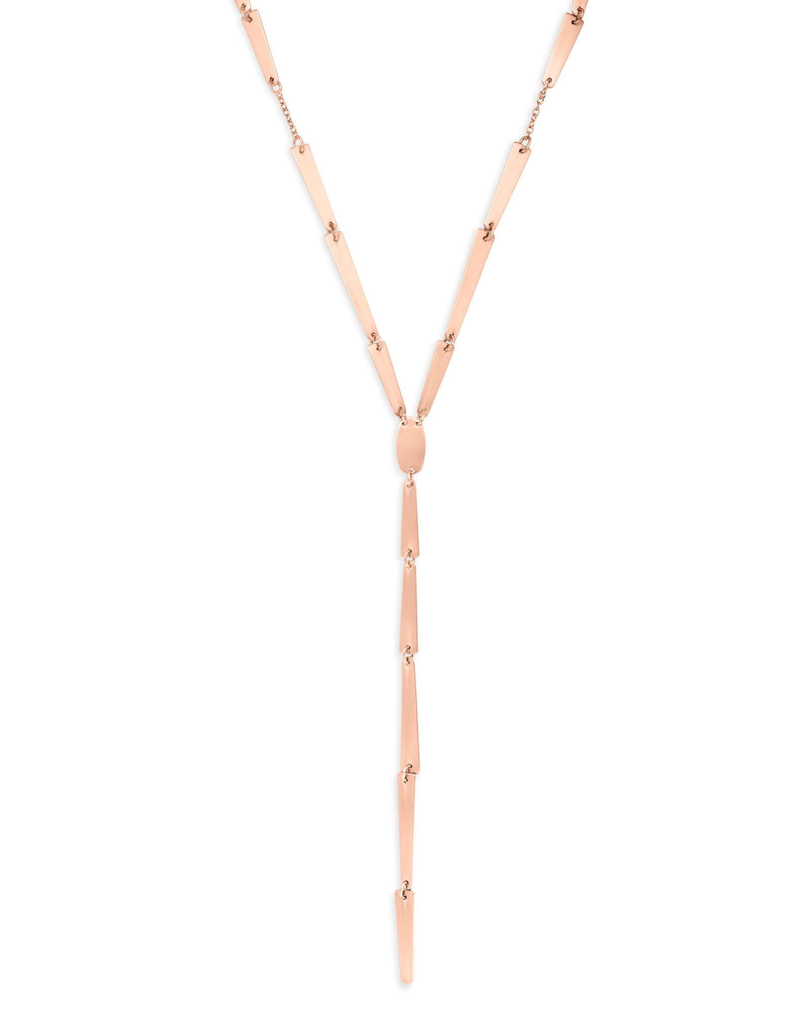Kendra Scott Gail Y-Drop Necklace zkwFlvcc