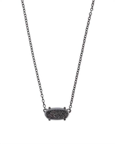 e5f1cf9e0 Popular Jewelry | Kendra Scott Jewelry