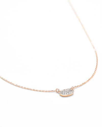 14k gold diamond necklaces earrings rings kendra scott mozeypictures Gallery