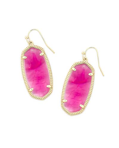 beafd1736e6abb Kendra Scott Sale   Jewelry Sale   Kendra Scott