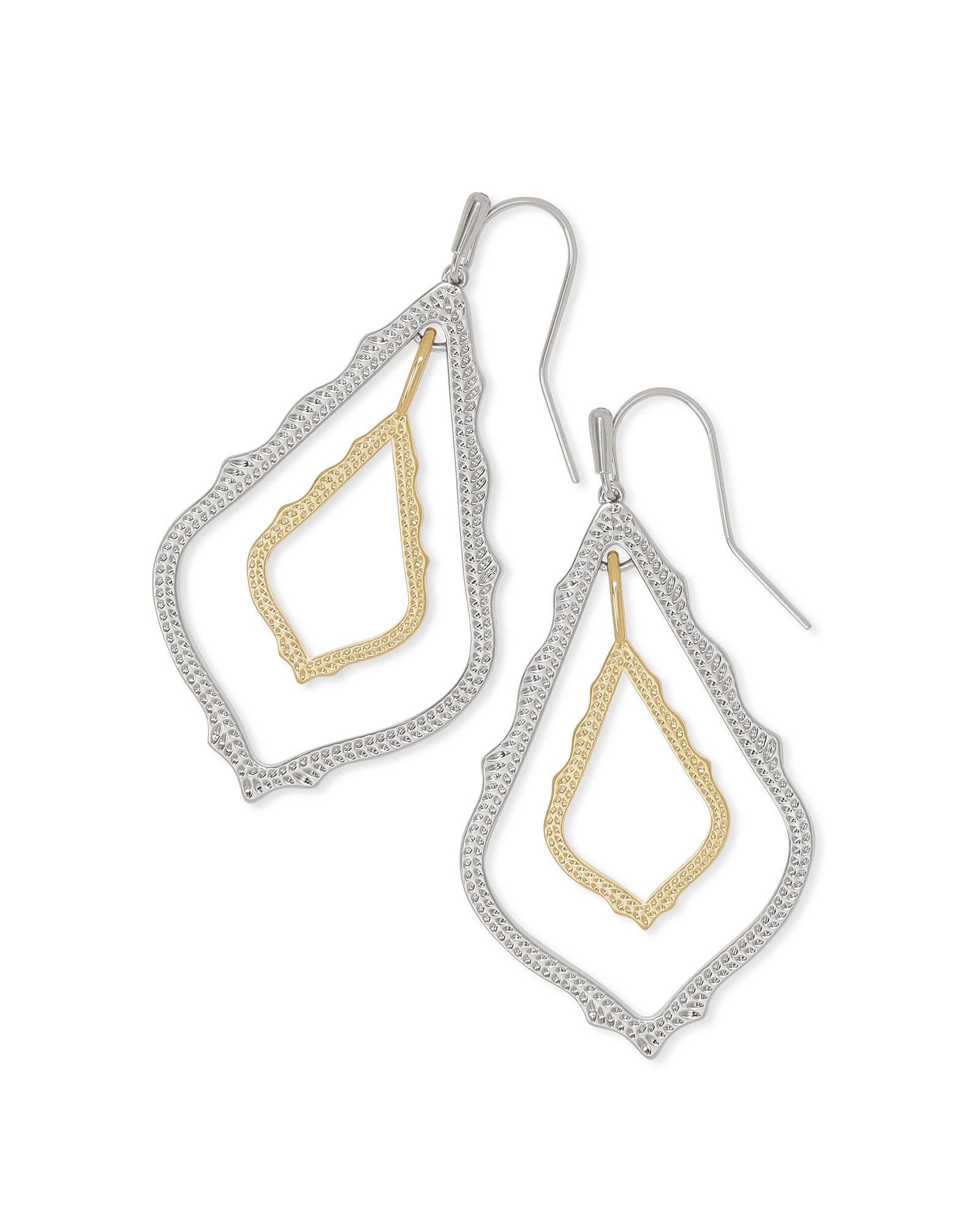 566ab978ea1af Hoop, Stud, Tassel, Opal Earrings | Kendra Scott Earrings