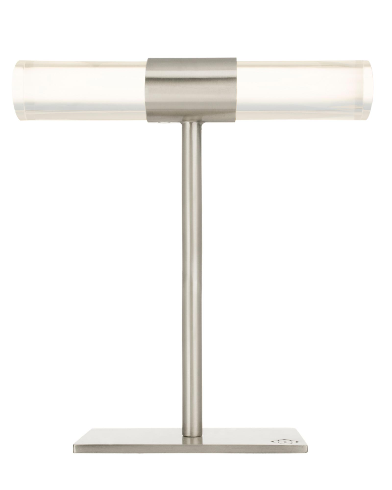 Large T-Bar Jewelry Stand