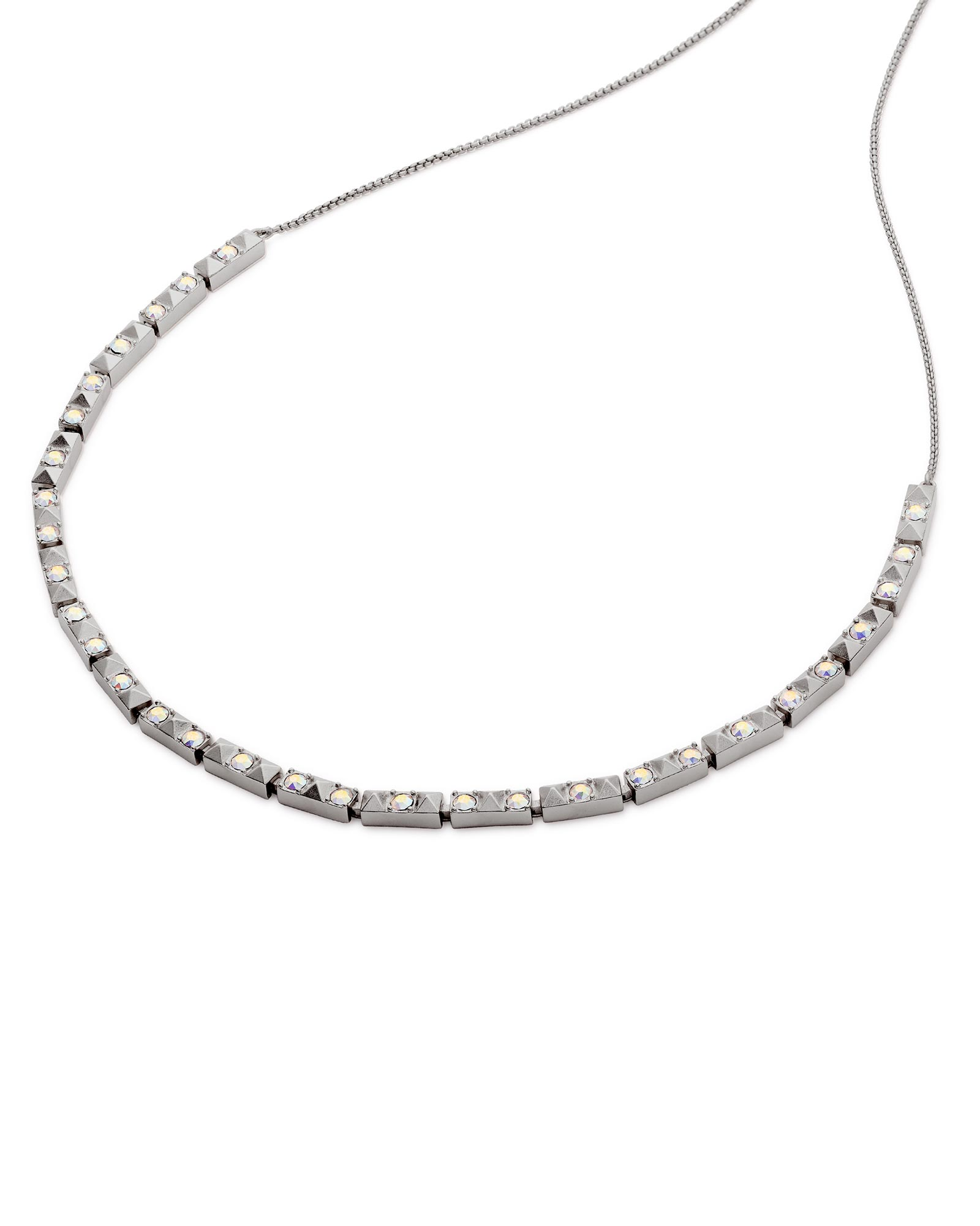 Irit Choker Necklace