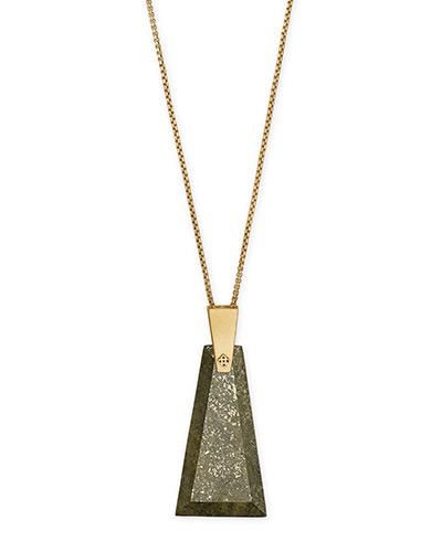 Necklaces | Pendants | Chokers | Bar Necklaces | Kendra Scott