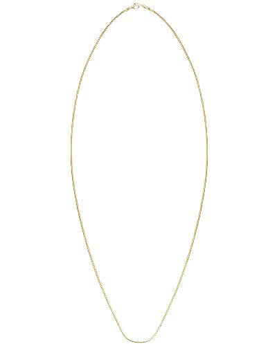 "15"" Gold Necklace Chain"