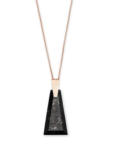 fb11bbfa2d Necklaces | Pendants | Chokers | Bar Necklaces | Kendra Scott