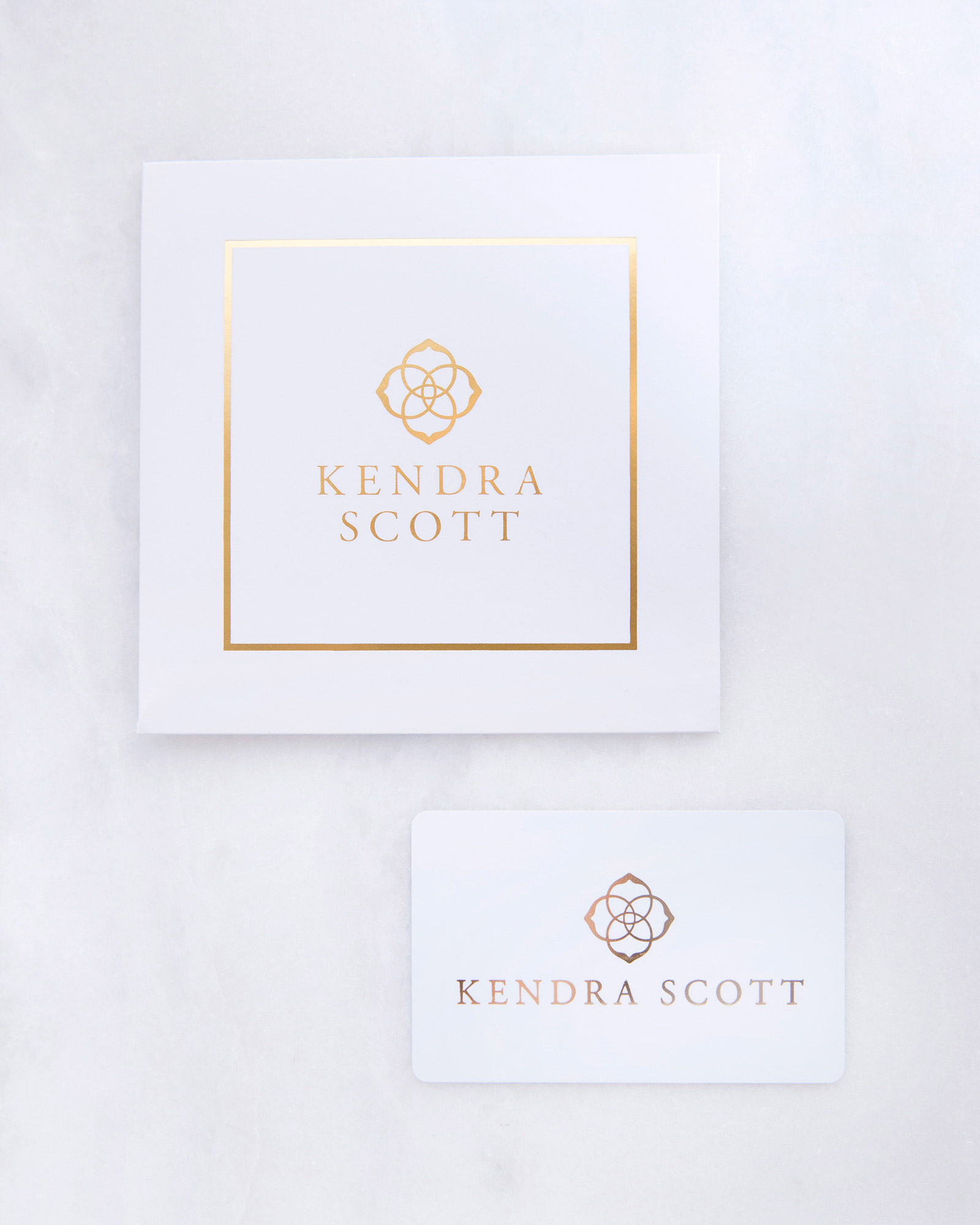 Kendra Scott Gift Card