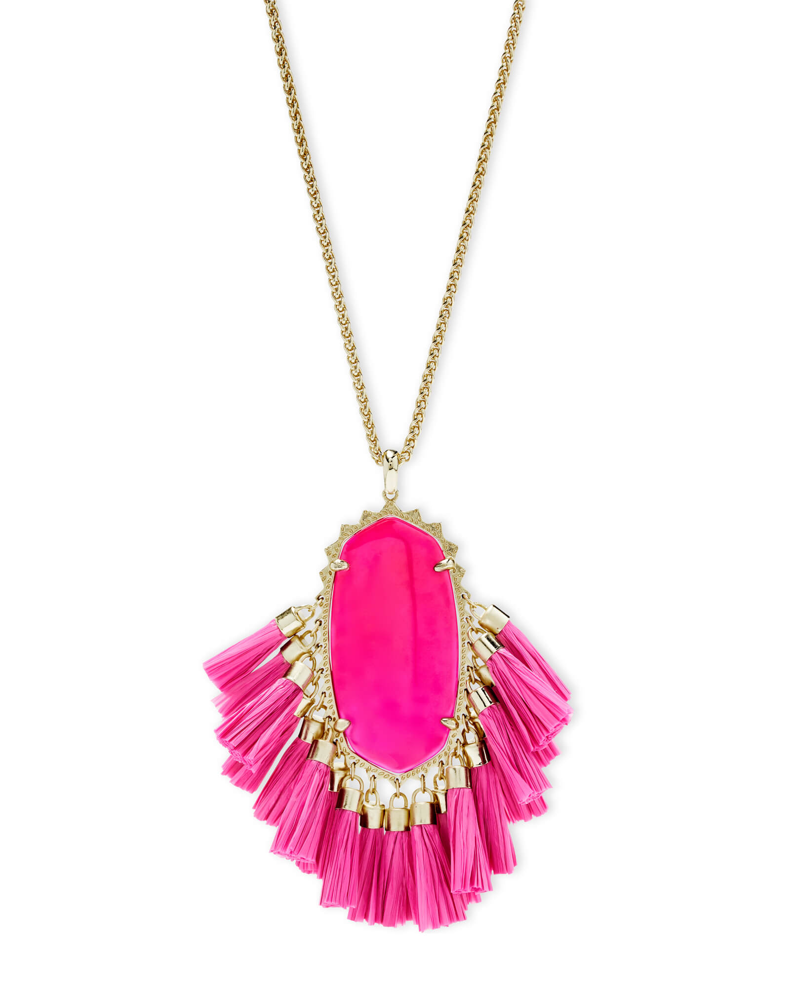 rae of pink online necklace pamela state store necklaces