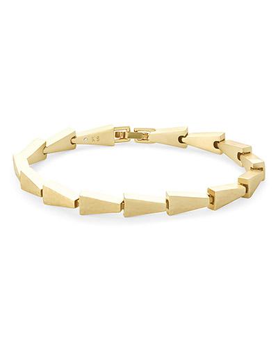 93d0a9e579cde Bangles | Cuffs | Beaded Bracelets | Kendra Scott Bracelets