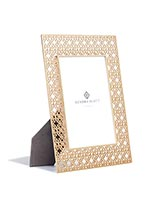 5x7 Filigree Picture Frame