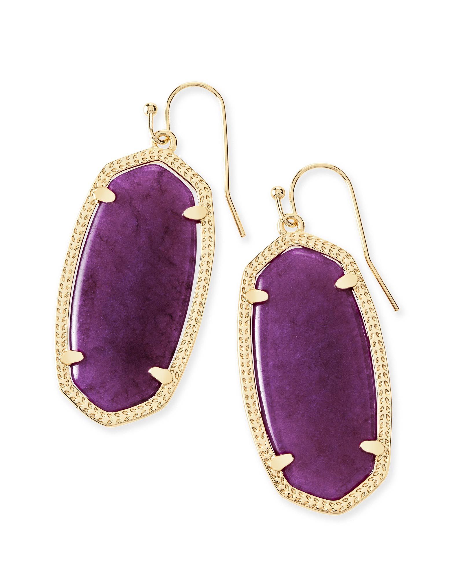 to purple shelleysblingcom blow money jewelry accessories paparazzi earrings collections