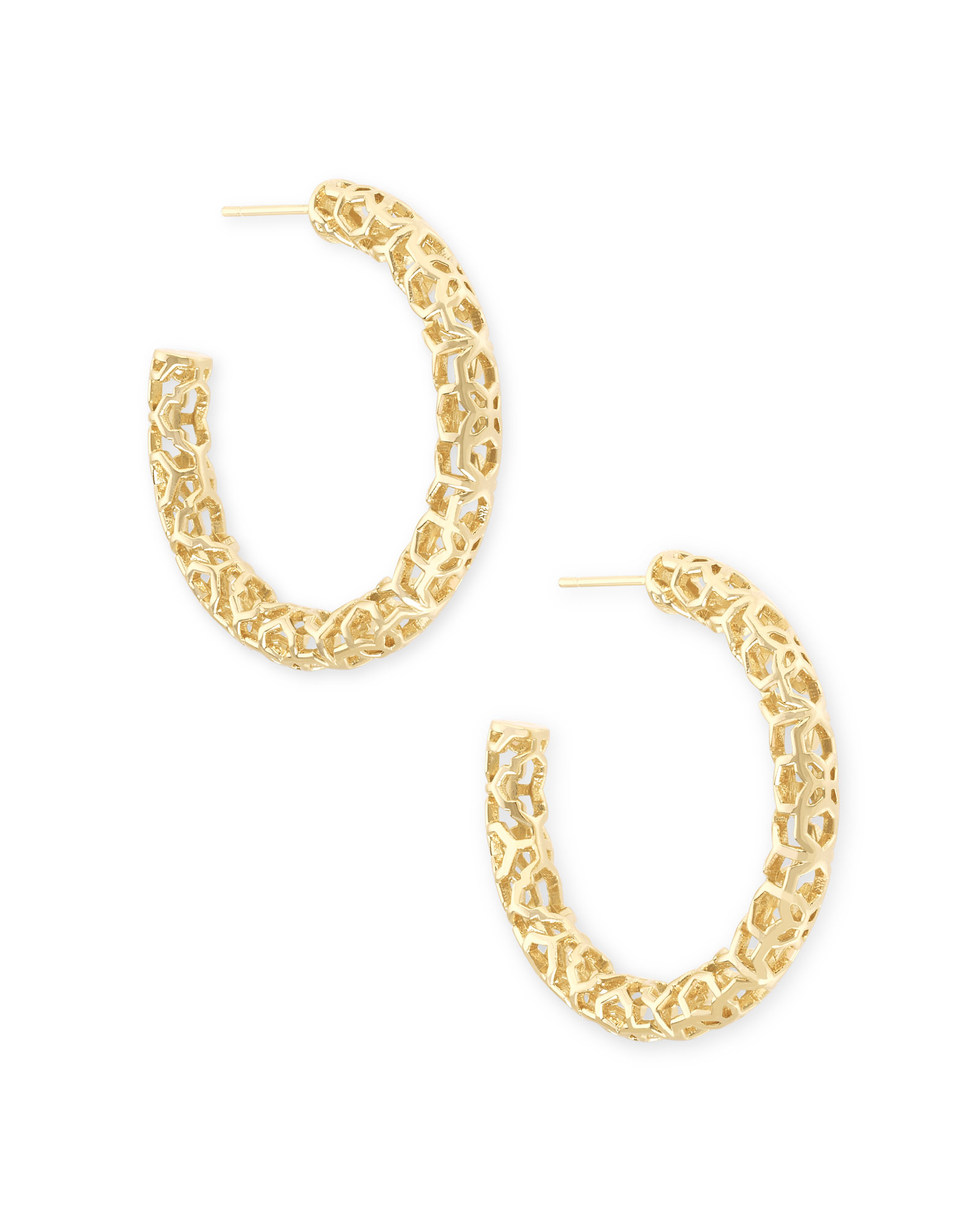 Kendra Scott | Shop Jewelry for Women, Home Décor and Beauty