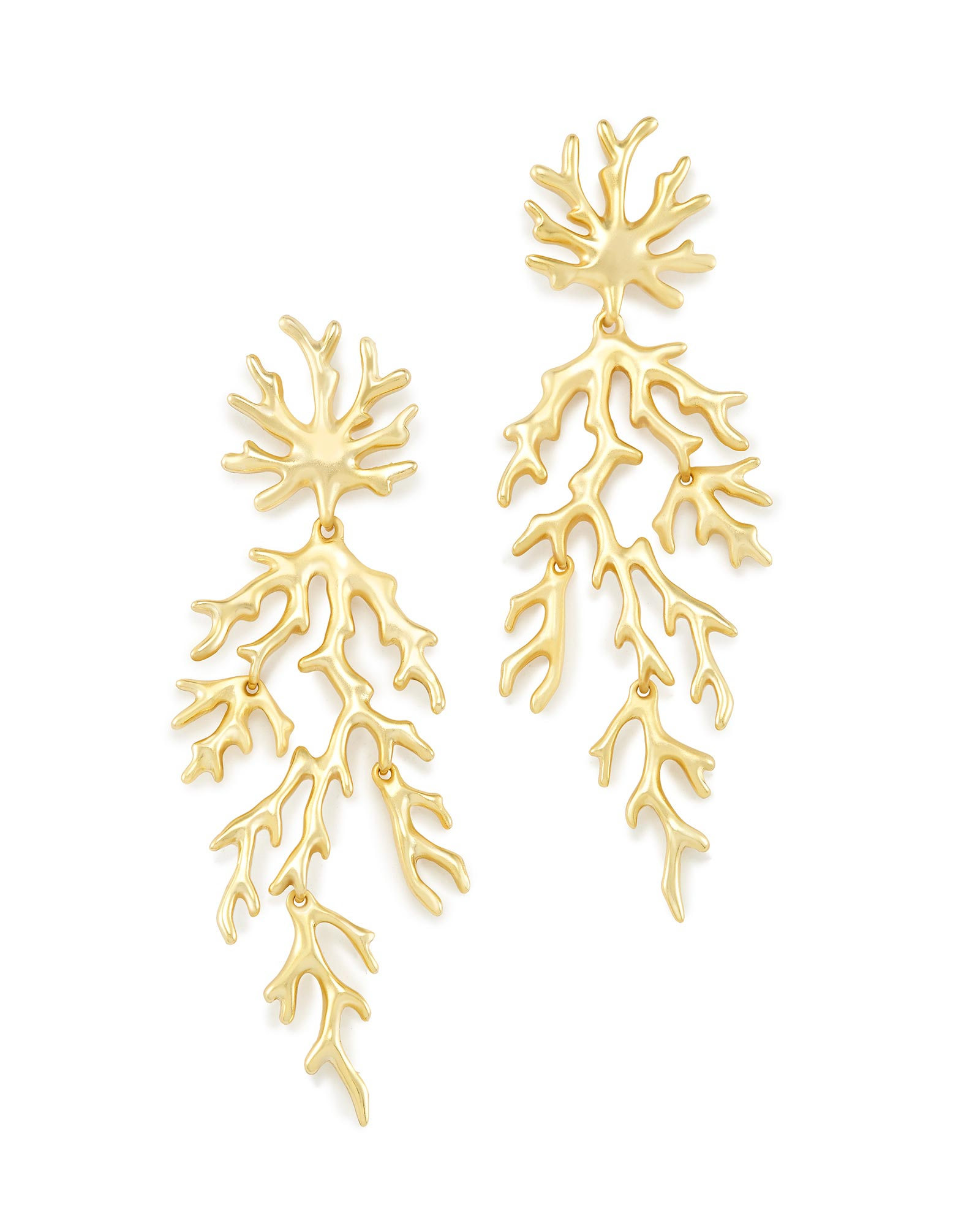 Aviana Statement Earrings