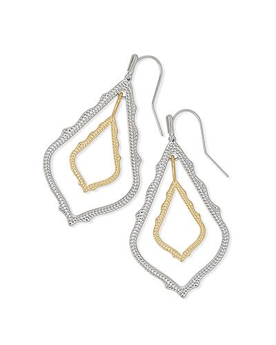 fde348f72a798 Hoop, Stud, Tassel, Opal Earrings | Kendra Scott Earrings