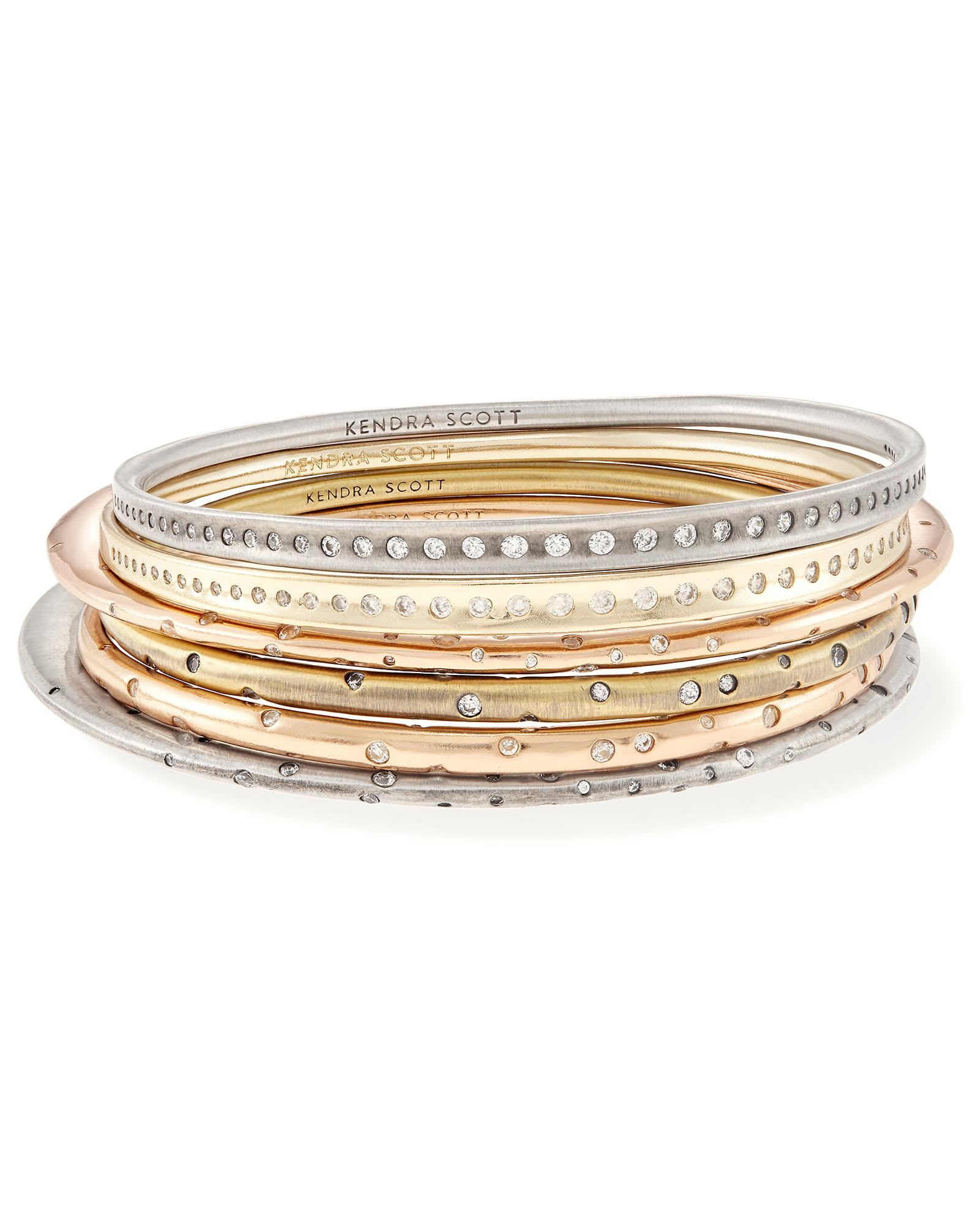 bangles co yazilind jewellery bracelet dp with diameter uk amazon diamante gold plated crystal bangle