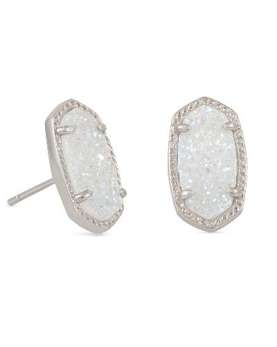 Bridal Jewelry Kendra Scott Jewelry