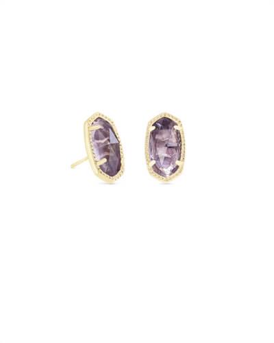 February Birthstone Jewelry | Kendra Scott