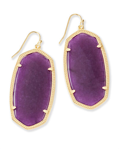 purple lavender jade jewelry beautify earrings with story themselves of the love m accessories