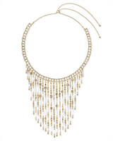 Maxen Statement Necklace