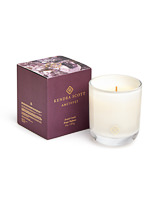 Amethyst Large Tumbler Candle