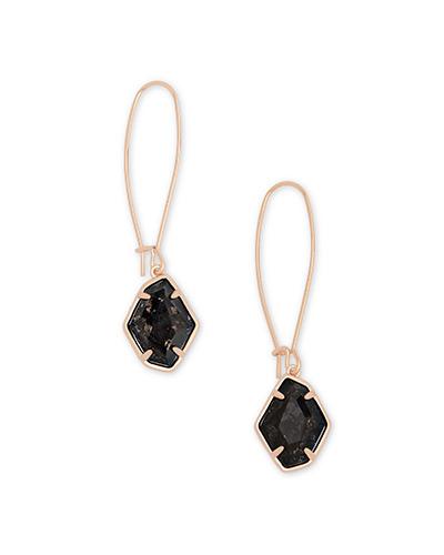 bf3505df377de Rose Gold Jewelry | Rings, Necklaces, Earrings | Kendra Scott