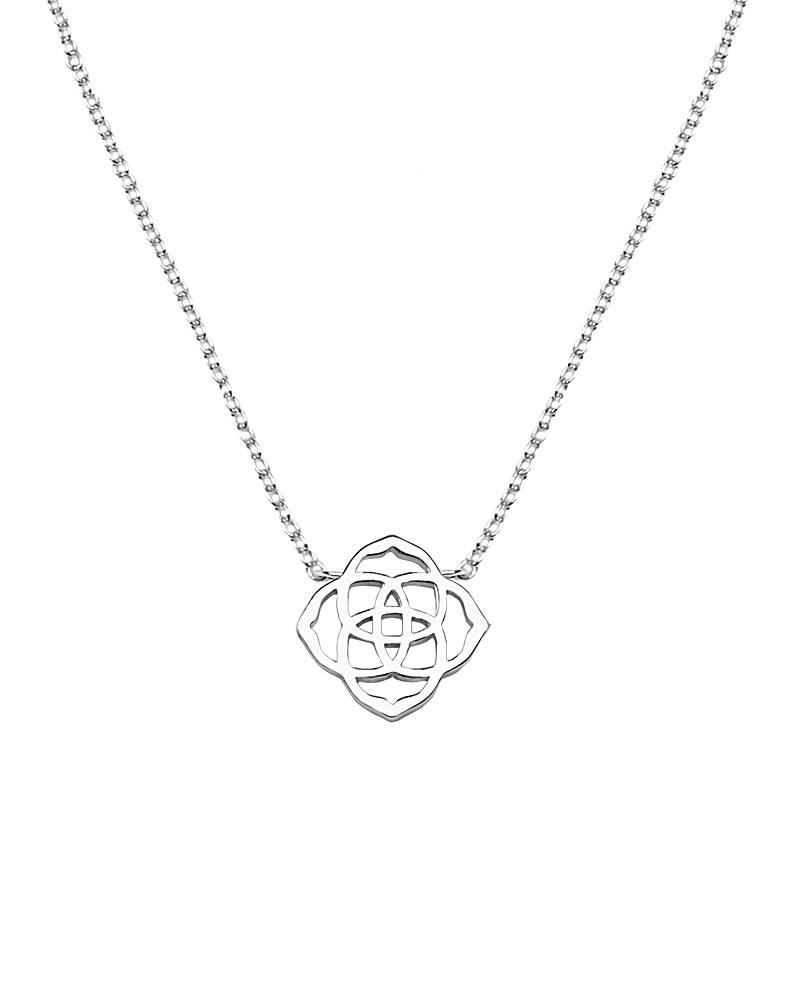 Decklyn filigree pendant necklace kendra scott jewelry decklyn pendant necklace aloadofball Image collections