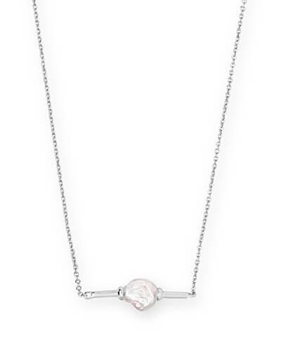 1470ba094 Necklaces | Pendants | Chokers | Bar Necklaces | Kendra Scott