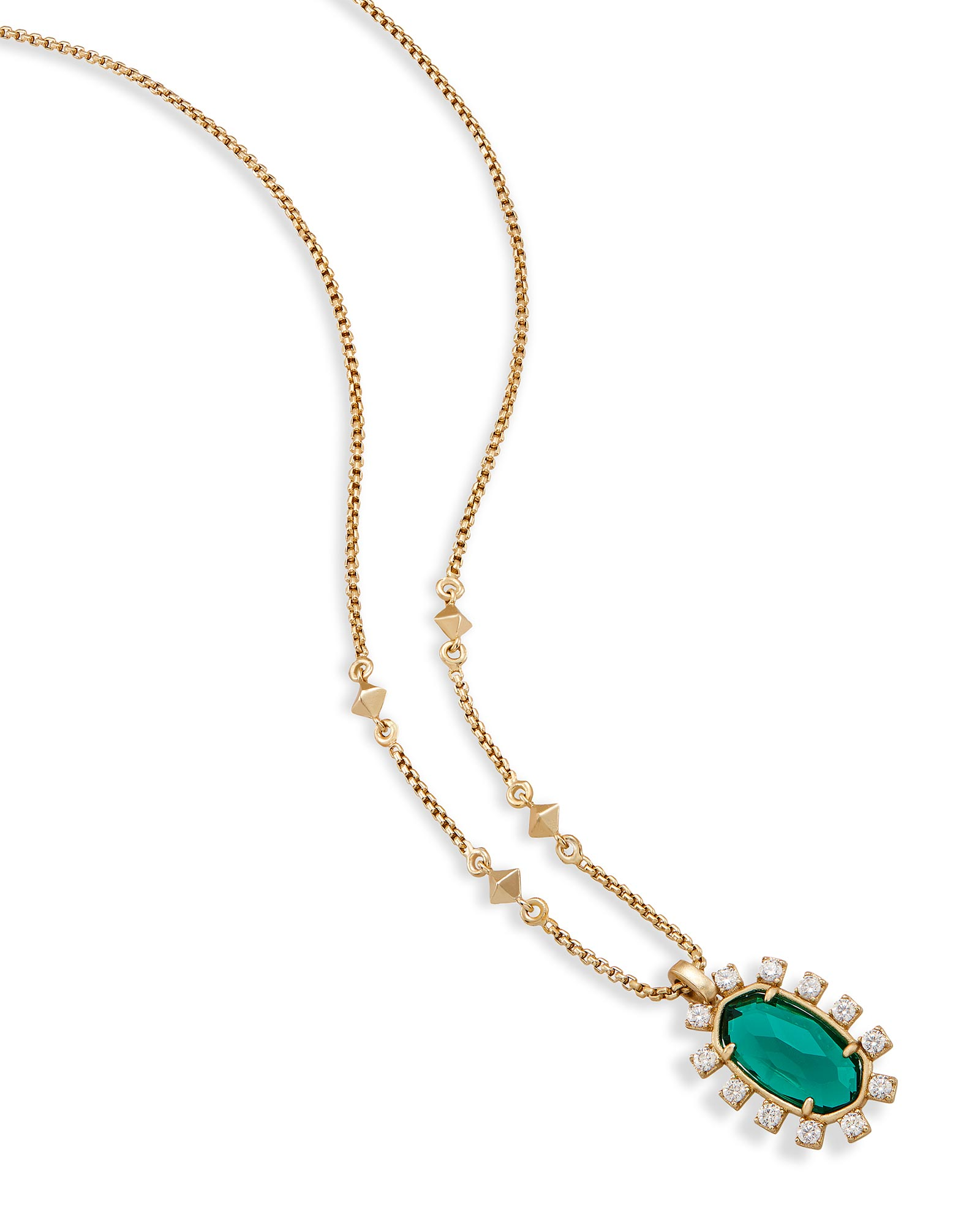 micropav emerald detailmain necklace gold lrg phab white pendant main in and blue micropave diamond