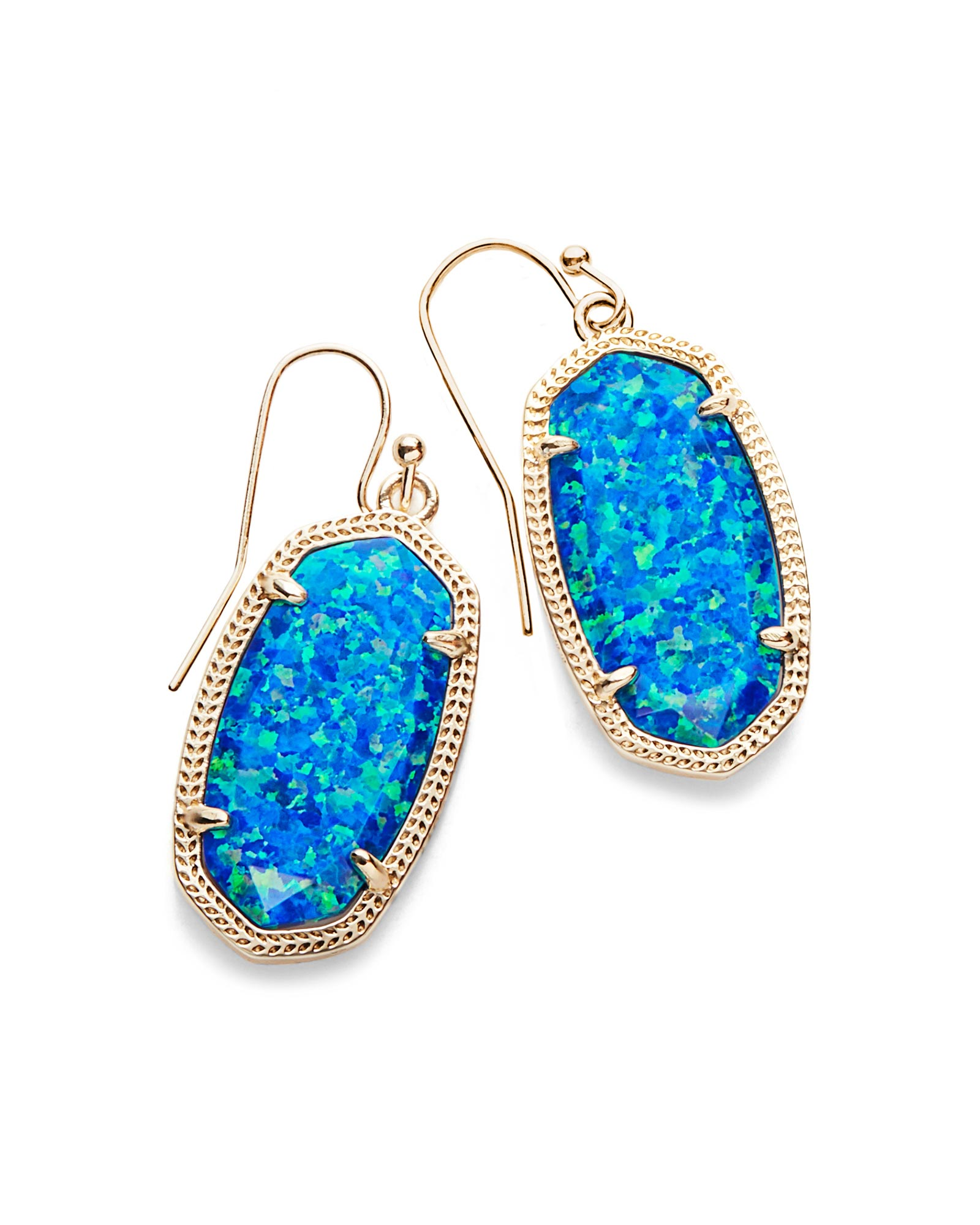 studs zoom mint bridal opal earrings fullxfull il listing