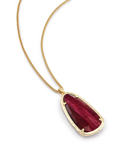 kendra-scott-saylor-long-pendant-necklace-in-garnet_00_default_med.jpg (400×500)