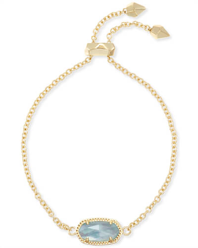 2fc2368b67f2d March Birthstone Jewelry | Kendra Scott