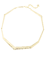 Lucas Choker Necklace