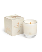 Mother-of-Pearl Large Tumbler Candle