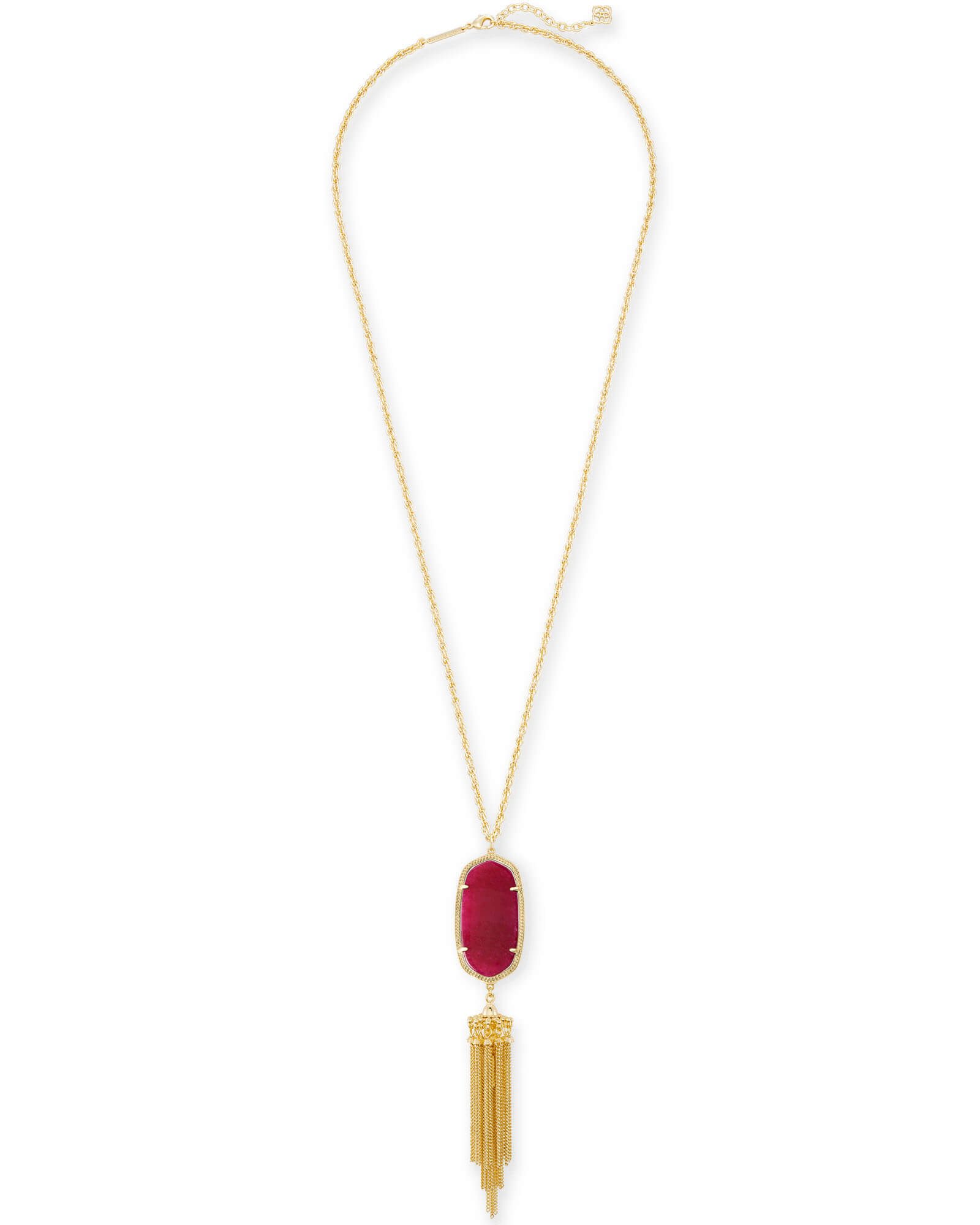 maroon necklace products project collar akola