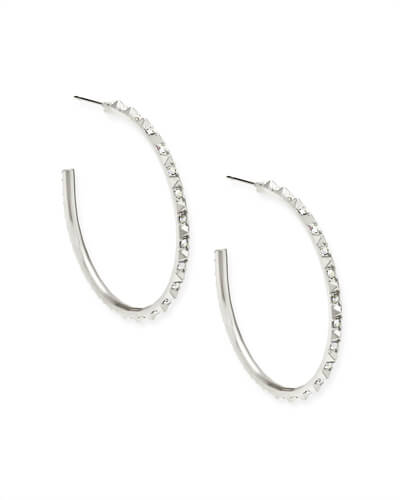 Top Rated and Best Selling Gifts | Kendra Scott Jewelry