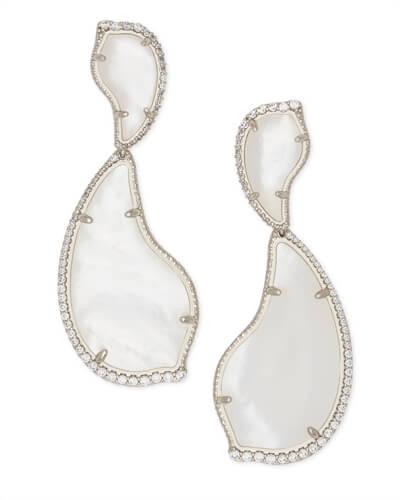 Bridal Jewelry Bridal Jewelry Sets Kendra Scott Bridal