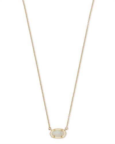 Pendants chokers bar necklaces kendra scott necklaces aloadofball Choice Image