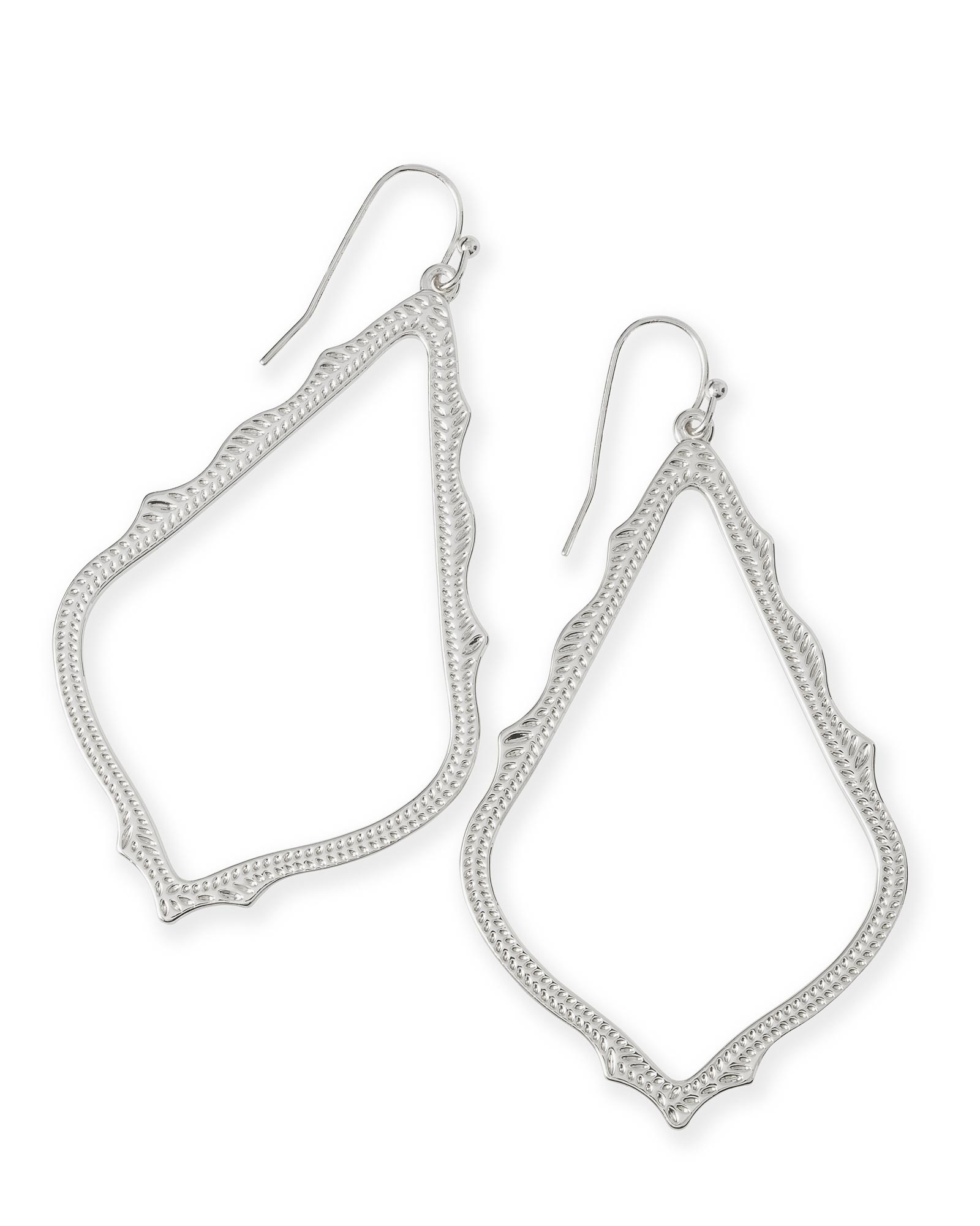 sliver glass collections products earrings featured sterling silver with oval roman shaped