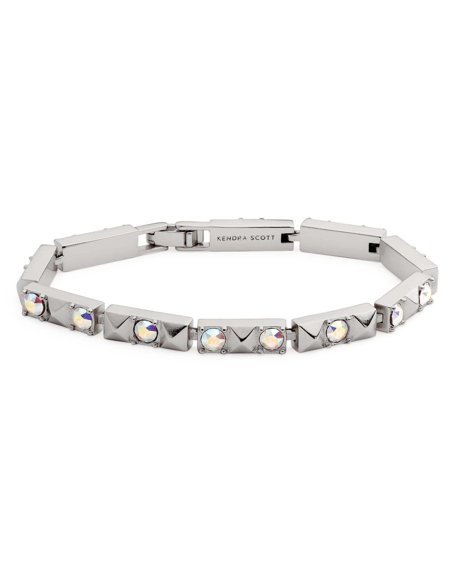 Phillipe Link Bracelet