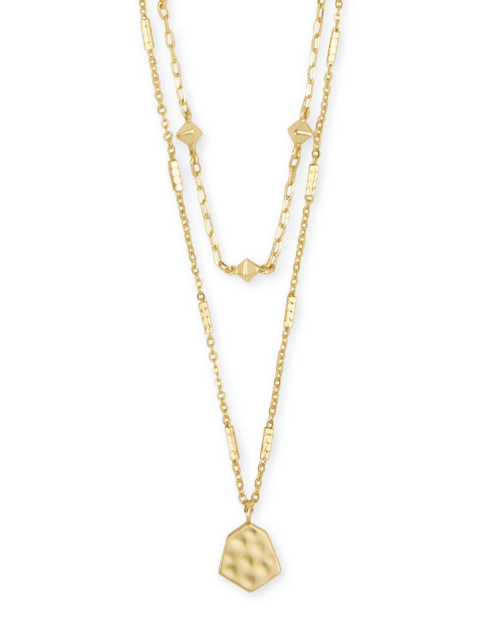 acba3a601dc65 Necklaces | Pendants | Chokers | Bar Necklaces | Kendra Scott