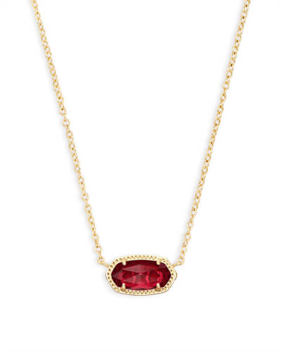 0a134f04fe Birthstone Rings, Necklaces, Bracelets | Birthstone Jewelry
