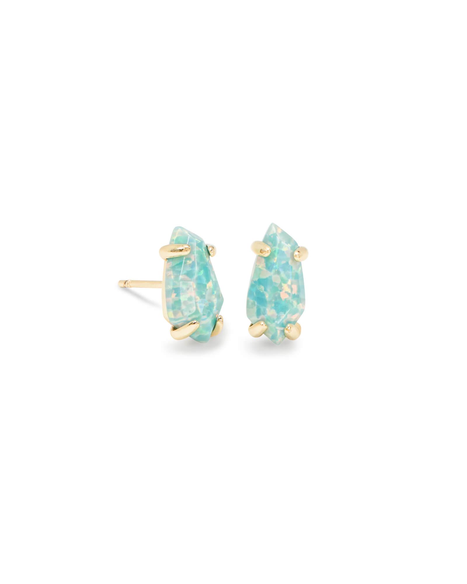 f7c4af4dd Jillian Stud Earrings | Jewelry | Kendra Scott