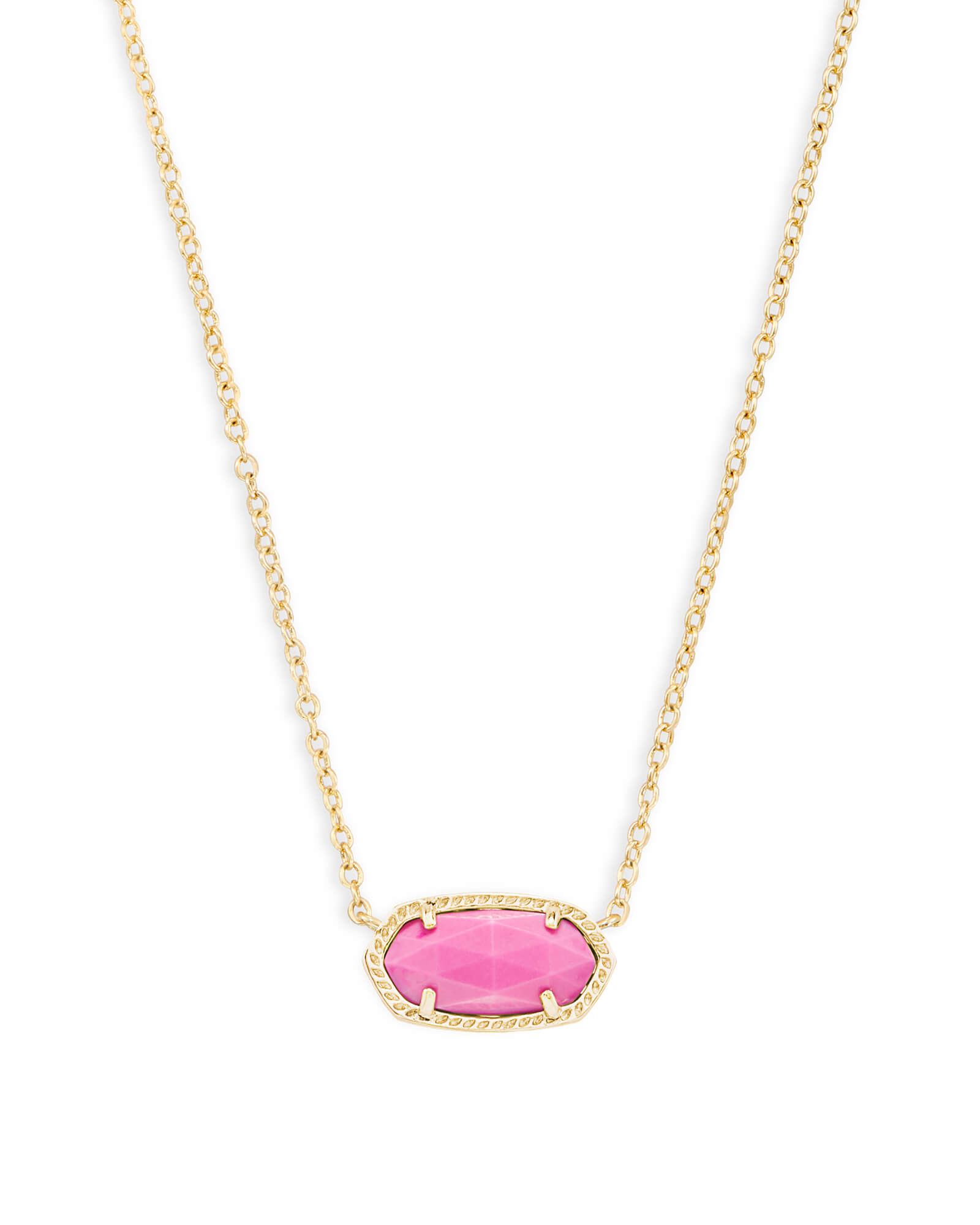 peruvian br pink product previous necklace opal