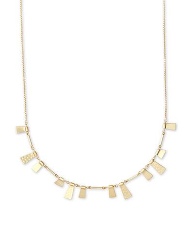 f0d7f05134 Necklaces | Pendants | Chokers | Bar Necklaces | Kendra Scott