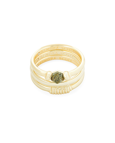 497d8886f7e28 Rings for Women | Stackable, Midi, Opal Rings | Kendra Scott
