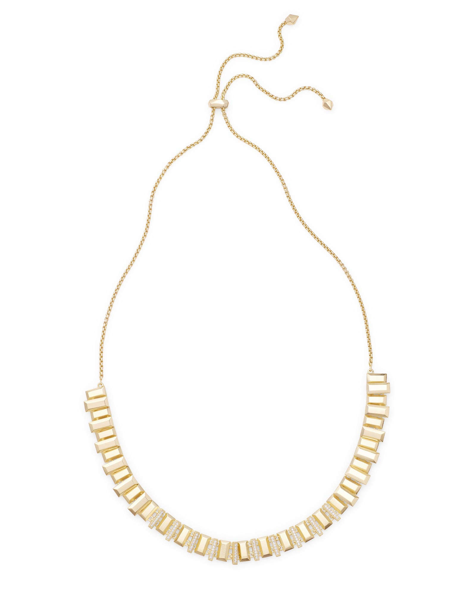 Harper Choker Necklace