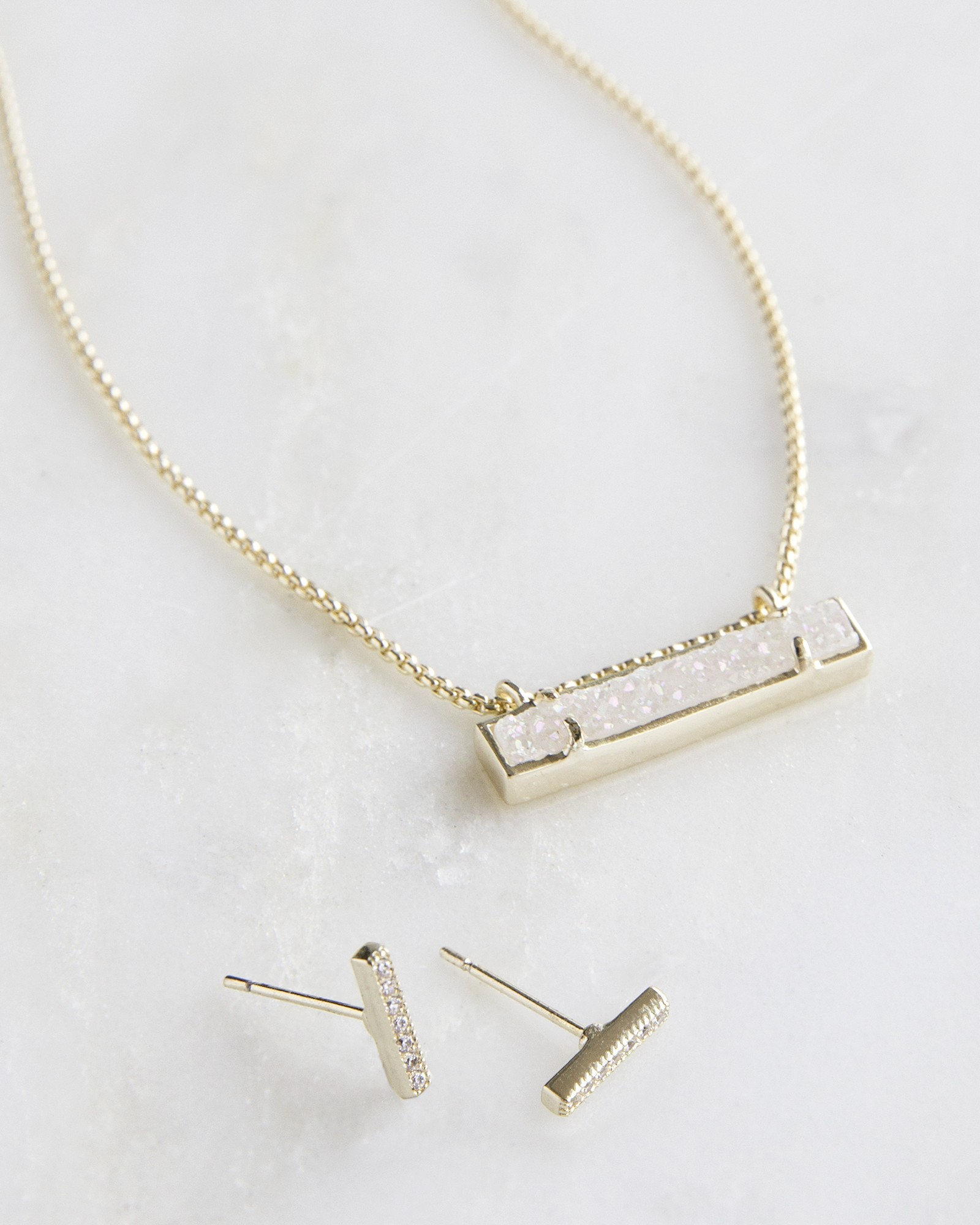 Gift Sets | Earrings, Necklaces and Beauty | Kendra Scott
