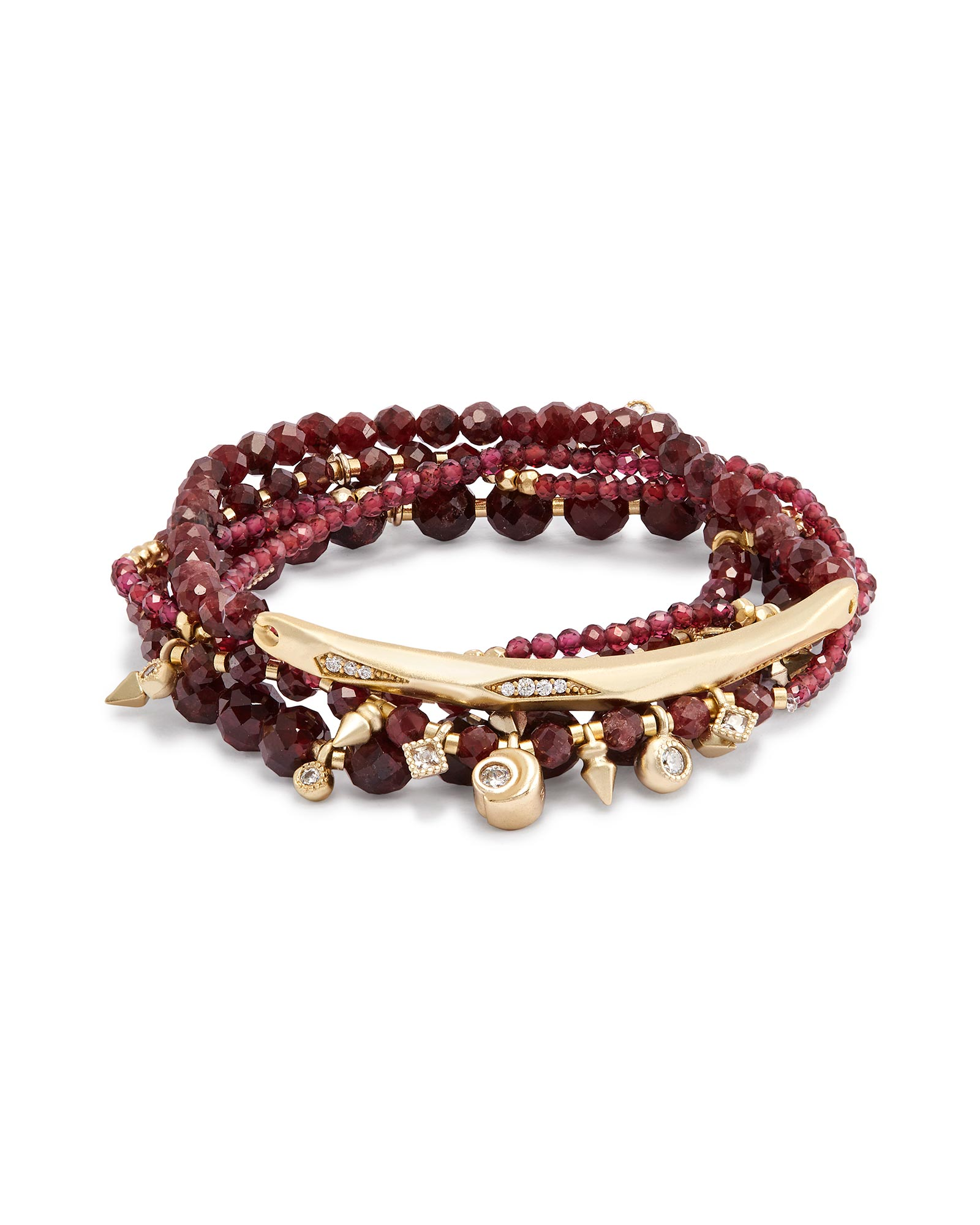 fullxfull eye fanciful relaxed red catching casual listing pearls dainty genuine deep cheerful citrine freshwater garnet bracelet il romantic